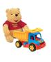 Hračky a dětské zboží