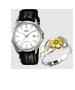 Šperky a hodinky