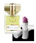 Kosmetika a parfémy